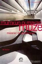 Mümkün Olmayan Müze