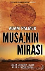 Musa'nın Mirası