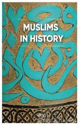 Muslims in History