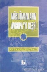 Müslümanların Avrupa'yı Keşfi