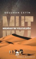 Mut - Maniah'ın Yolculuğu