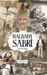 Nalbant Sabri