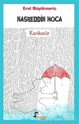 Nasreddin Hoca - Karikatür