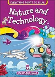 Nature and Technology