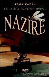 Nazire