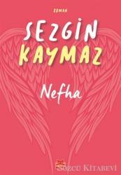 Nefha