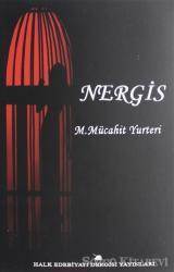 Nergis