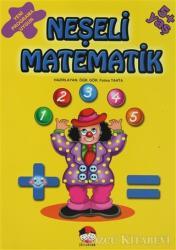 Neşeli Matematik (5+ Yaş)
