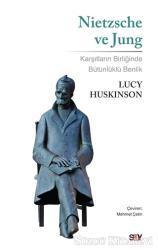 Nietzsche ve Jung