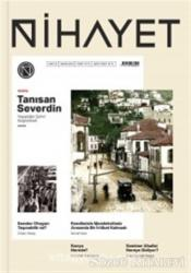 Nihayet Aylık Dergi Sayı: 53 Mayıs 2019