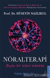 Nöralterapi