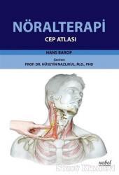 Nörolterapi - Cep Atlası