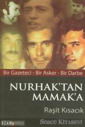 Nurhak'tan Mamak'a