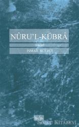 Nuru'l-Kübra