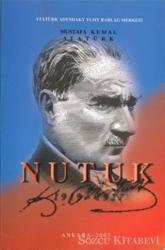 Nutuk (Türkmence)