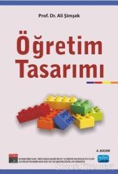 Öğretim Tasarımı
