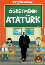 Öğretmenim Atatürk