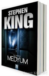 Ölmeden Önce Okunması Gereken 1001 Kitap (3 Kitap)