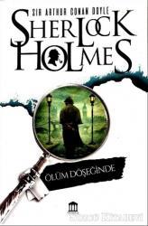 Ölüm Döşeğinde - Sherlock Holmes