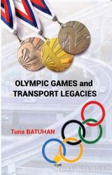 Olympic Games and Transport Legacies