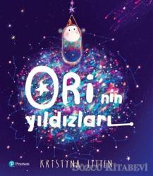 Ori'nin Yıldızları