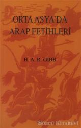 Orta Asya'da Arap Fetihleri