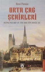 Orta Çağ Şehirleri