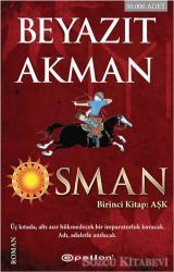 Osman - Birinci Kitap: Aşk