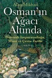 Osman'ın Ağacı Altında