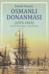 Osmanlı Donanması (1572 - 1923)