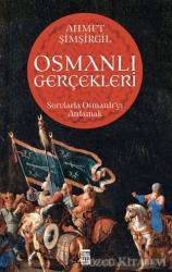 Osmanlı Gerçekleri