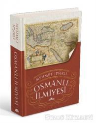 Osmanlı İlmiyesi