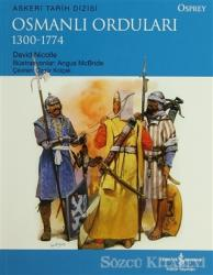 Osmanlı Orduları