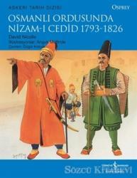 Osmanlı Ordusunda Nizam-ı Cedid (1793-1826)