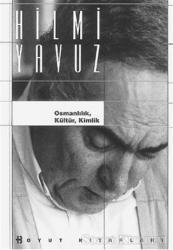 Osmanlılık, Kültür, Kimlik