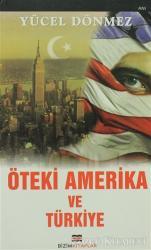 Öteki Amerika ve Türkiye