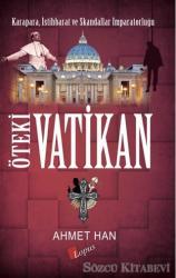 Öteki Vatikan