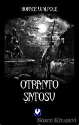 Otranto Şatosu