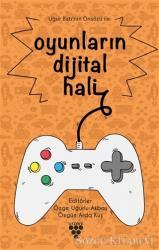 Oyunların Dijital Hali