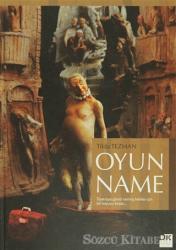 Oyunname