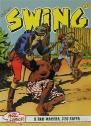 Swing 37 (5 Macera)