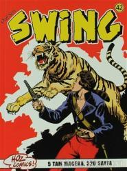 Swing 42 (5 Macera)