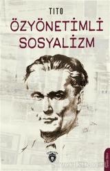Özyönetimli Sosyalizm