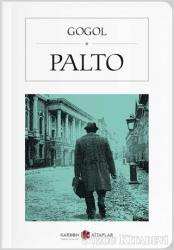 Palto (Cep Boy)