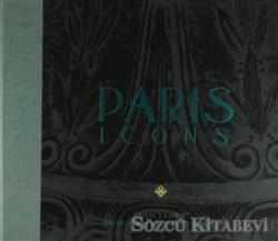 Paris Icons Limited Edition (Kutulu)