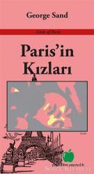 Paris'in Kızları