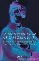 Patanjalı'nın Yoga Aforizmaları