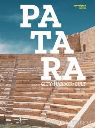 Patara (İngilizce)