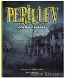 Perili Ev