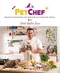Pet Chef